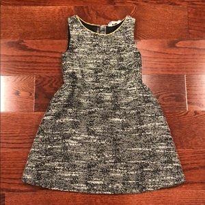 💥5 for $16💥Girl's dress - preloved